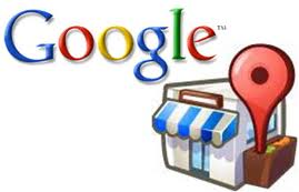 The Top SEO Tip For Local Businesses? Diversify. image goo1